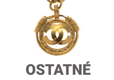 OOSTATNE