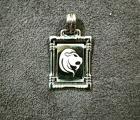 Prívesok znamenie lev