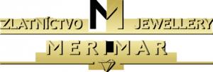 Merimar, Vaše zlatníctvo