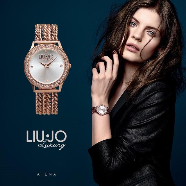 liu-ko-luxury-atena
