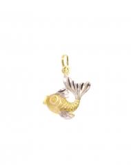 zlaty-privesok-zvieraci_11012124
