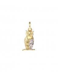 zlaty-privesok-zvieraci_11012305