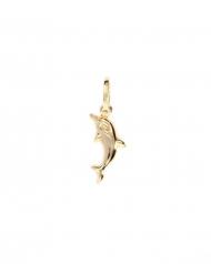 zlaty-privesok-zvieraci_11013507